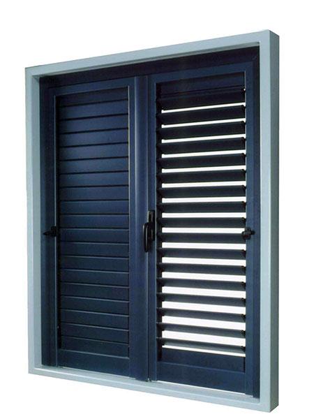Persiane per finestre monza brianza sistemi oscuranti - Finestre scorrevoli prezzi ...