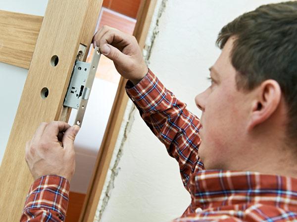 cambiare-serratura-tariffe-monza-brianza