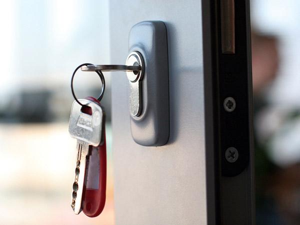 cambio-serrature-sicurezza-monza-brianza