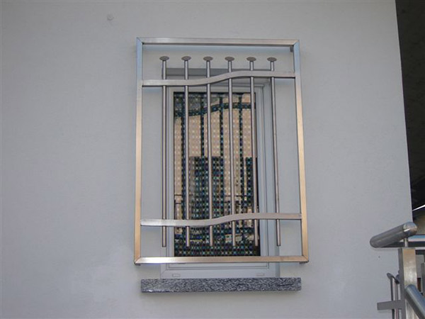 inferriate-protezione-finestre-saronno