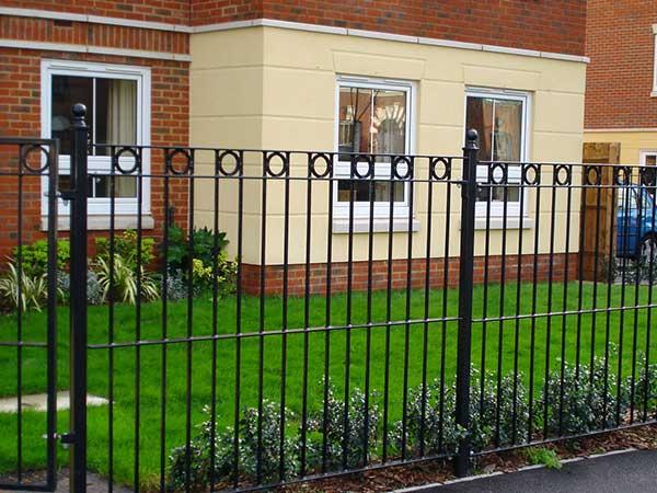 recinzioni-monza-brianza