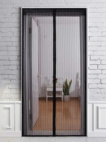 Zanzariere per finestre monza brianza scorrevoli a rullo avvolgibili plissettate scomparsa balconi - Zanzariera mobile ...