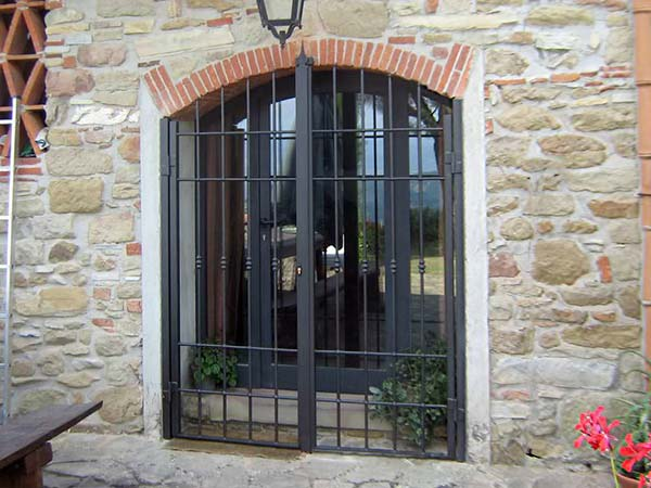 Inferriate-per-finestre-bovisio-masciago