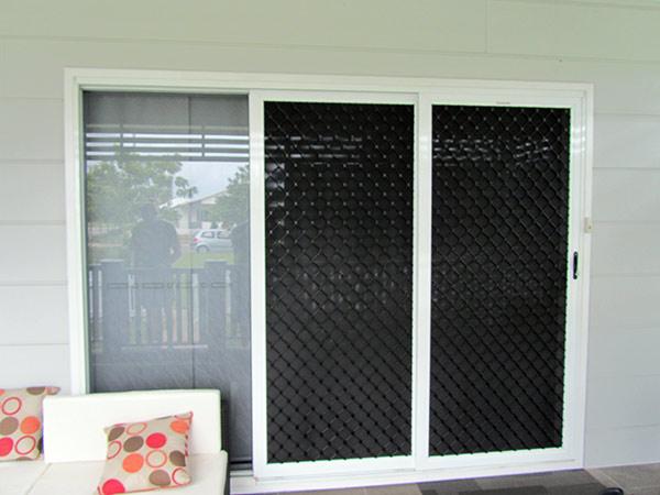 arredamento-esterno-abitazione
