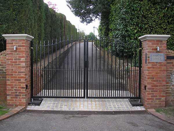 cancello-bovisio-masciago