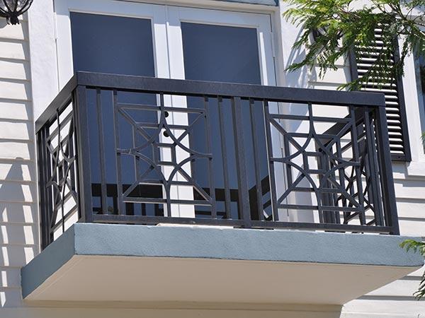 parapetti-vetro-anticaduta-balconi-saronno