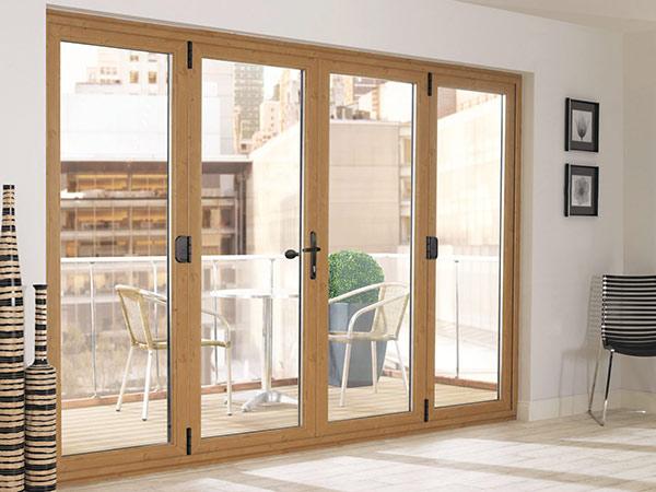 serramenti-in-legno-alluminio